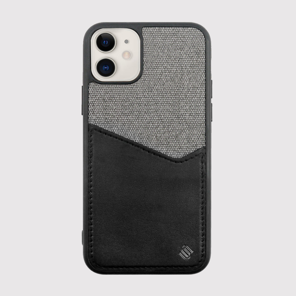 iPhone 11 pro max, iphone 11 pro max case, case iphone 11 pro max, iPhone 11, eco friendly iphone case, eco friendly iphone 11 pro max case, sustainable case, biodegradable case, biodegradable, sustainable, luxury iPhone 11 case, stylish phone case, stylish iPhone 11 case