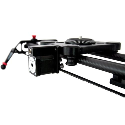 GVM GP-80QD Motorized Slider