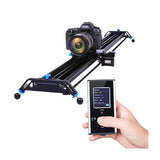 GVM GT-120D Motorized Video Slider