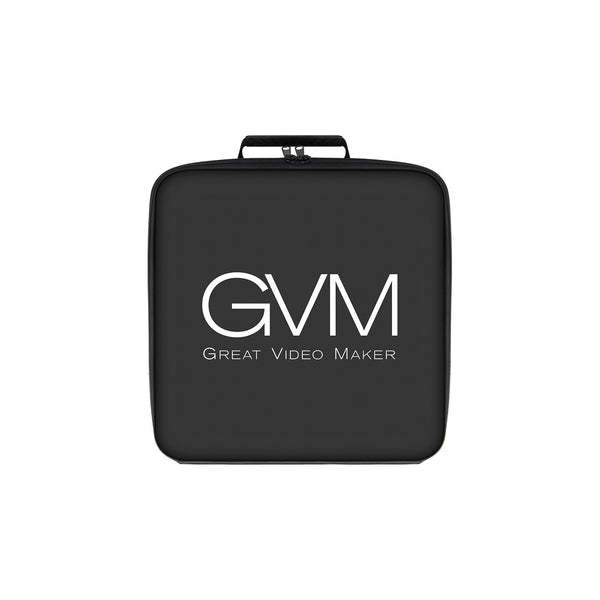EVA Bag For 520S/672S - GVMLED