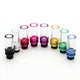 510 810 Drip Tips / Mouthpiece for RDA RTA RDTA RBA Vape Atomizer