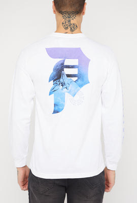 Primitive New Pace Long Sleeve