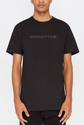 Primitive Zenith T-Shirt