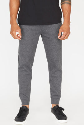 Zoo York Mens Logo Jogger