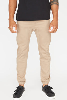 Jogger 5 Poches Zoo York Homme
