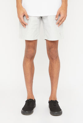 Zoo York Mens Street Shorts