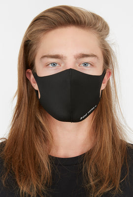 Zoo York Face Mask 3-Pack