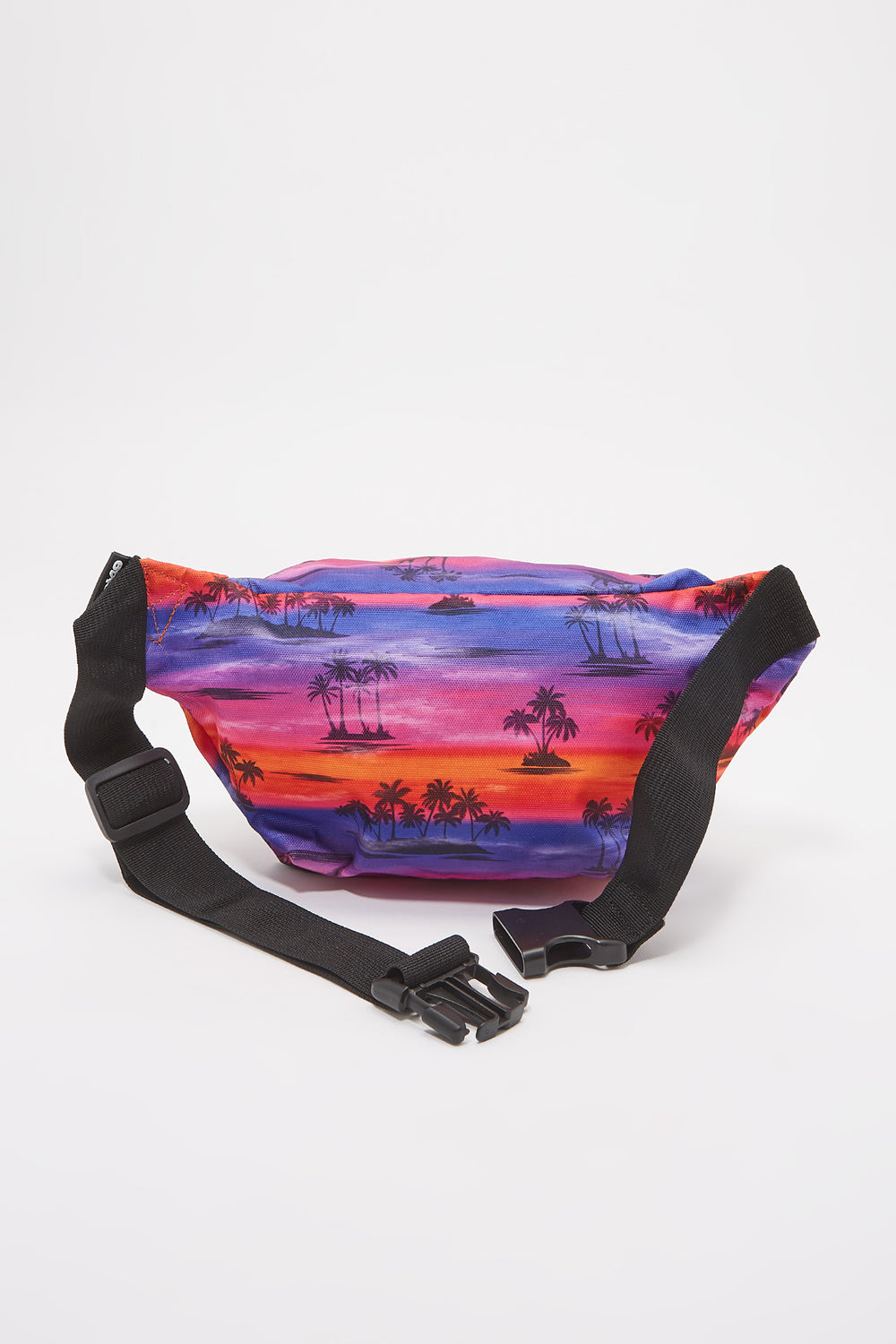 Sac Banane Sunset West49 Multi