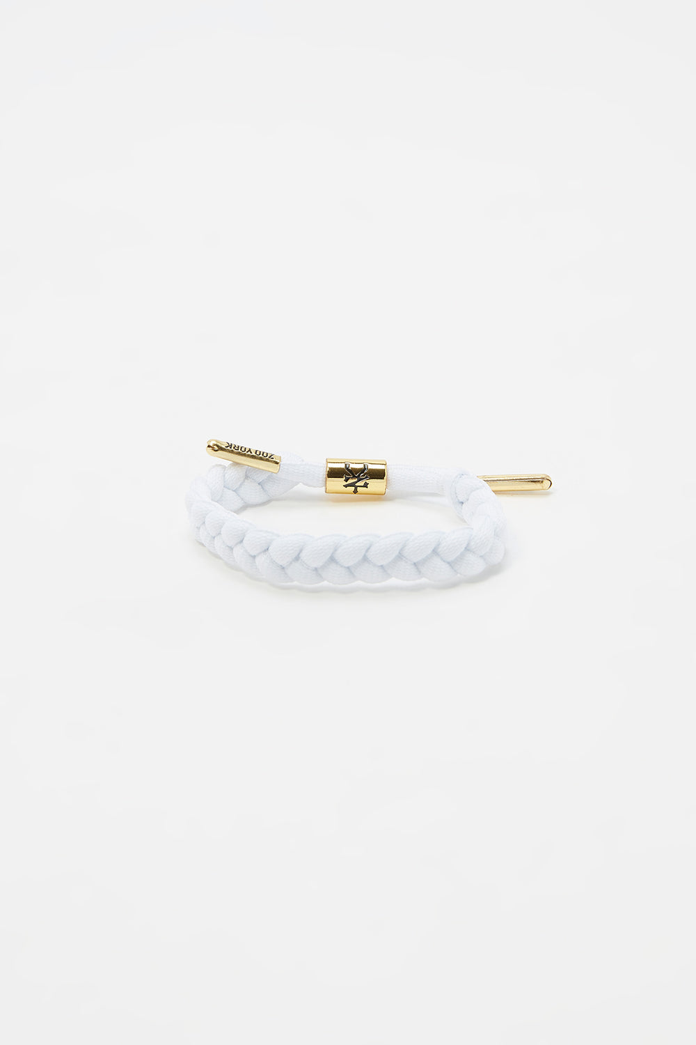 Zoo York Bracelet White