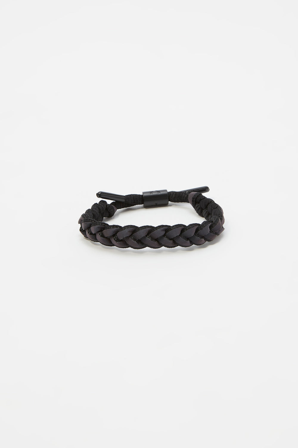 Zoo York Bracelet Purple