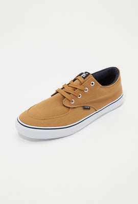 Zoo York Mens Canvas Shoes