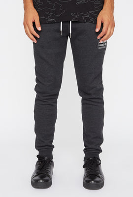 Mens Zoo York Unbreakable Jogger