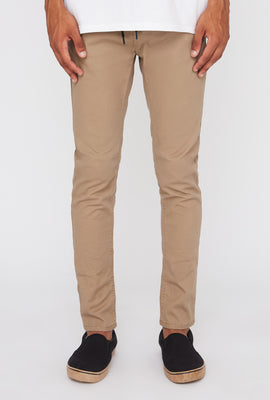 Chinos West49 Homme