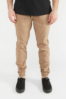 West49 Mens Basic Jogger
