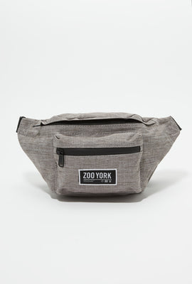 Zoo York Classic Fanny Pack