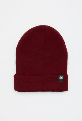 Tuque Zoo York Homme