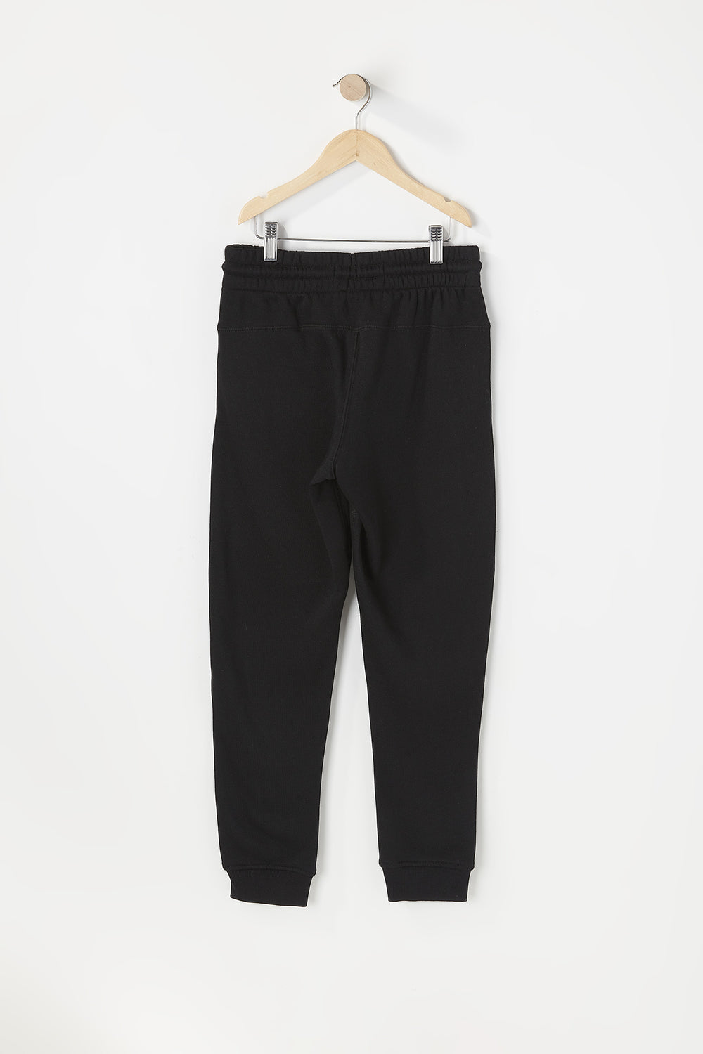 Jogger Zoo York Junior Noir