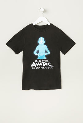 Youth Avatar T-Shirt