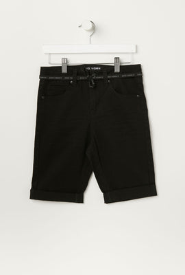 Short Zoo York Junior