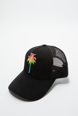 West49 Youth Palm Tree Hat