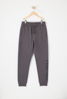 Jogger Zoo York Junior
