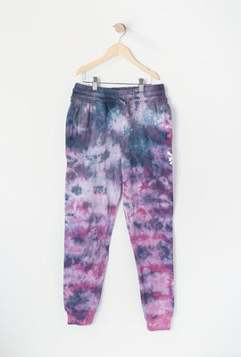 Zoo York Youth Tie-Dye Jogger