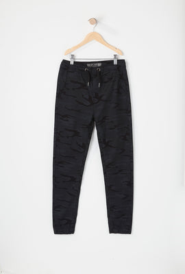 West49 Youth Classic Jogger