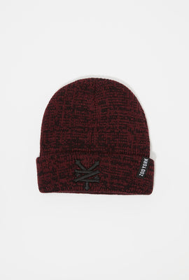 Tuque Space Dye Zoo York Junior