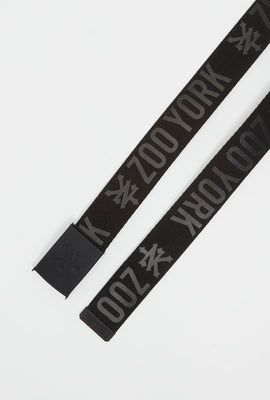 Zoo York Youth Belt