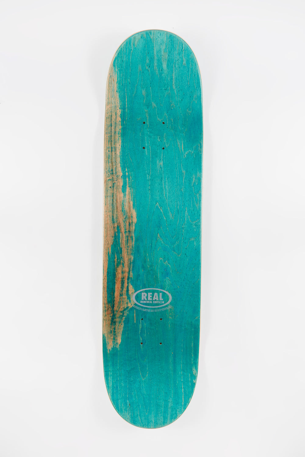 Planche Flowers Renewal Real 8.25