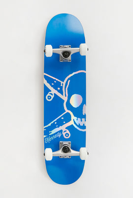 Girl Kennedy Pirate Skateboard 7.75