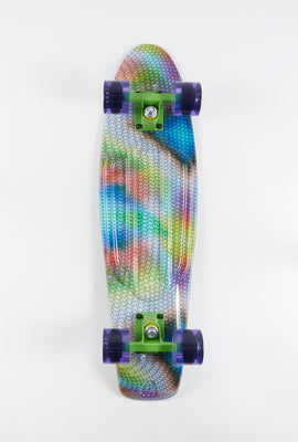 Multicolour Cruiser 22