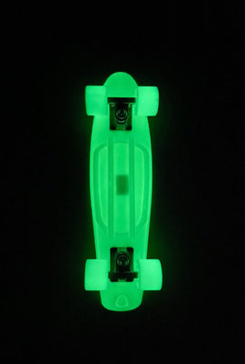 Glow in the Dark Cruiser 22