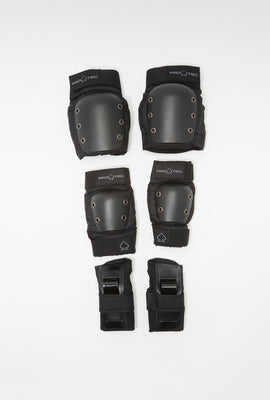 Pro-Tec Youth Elbow and Knee Pads