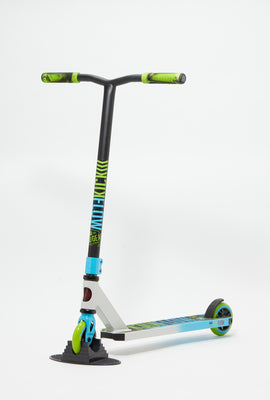 Madd Gear Kick Flow Scooter