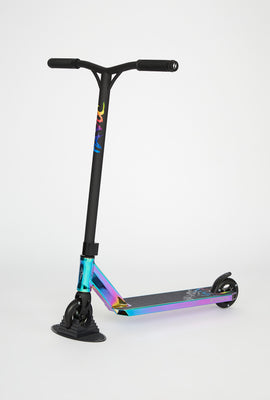 Trottinette Havoc Storm Oil Slick