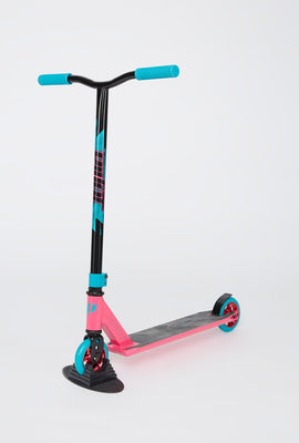 Pink Pivot X-Ride S Scooter