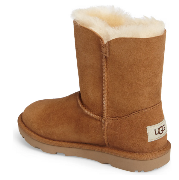 UGG TODDLER BAILEY BUTTON II