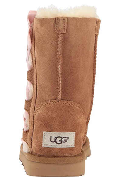 UGG TODDLER PALA