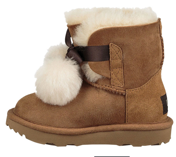 UGG TODDLER GITA