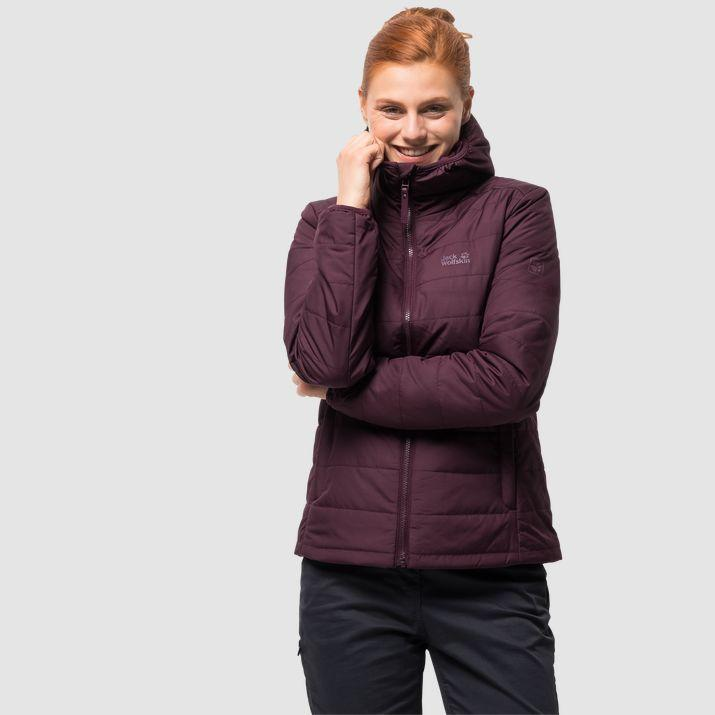 Jack Wolfskin Maryland Windproof Jacket