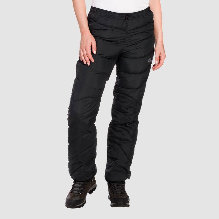 Jack Wolfskin Pantalons Atmosphere in Canada