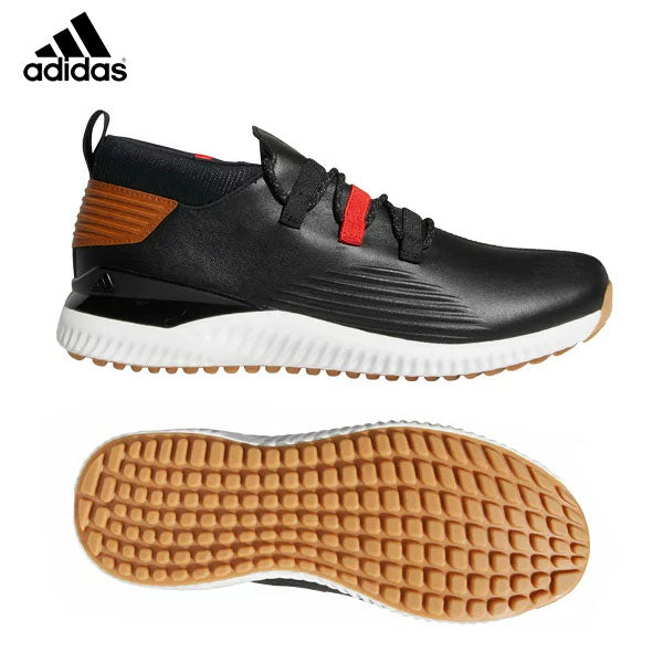 ADIDAS DA9725 | Men's Golf Shoes