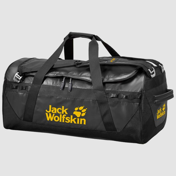 JACK WOLFSKIN Expedition Travelling Bag | Washbag
