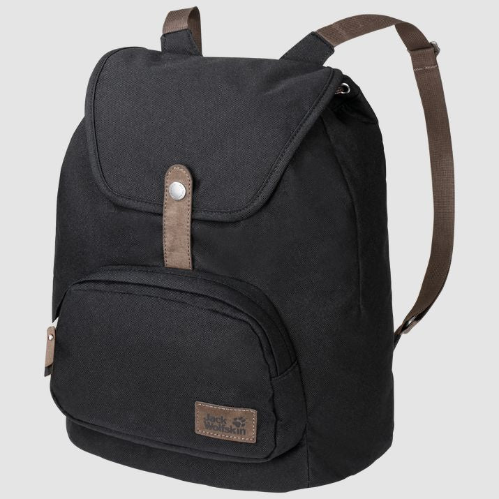 JACK WOLFSKIN | Long Acre Bag | Backpack in Canada.
