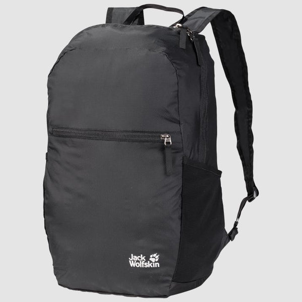JACK WOLFSKIN | Backpack