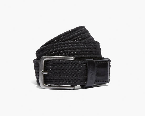 Optimum Levis  Armstrong Stretch Belt in Canada