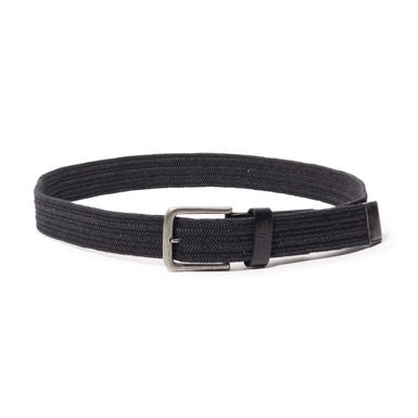 Levis  Armstrong Stretch Belt