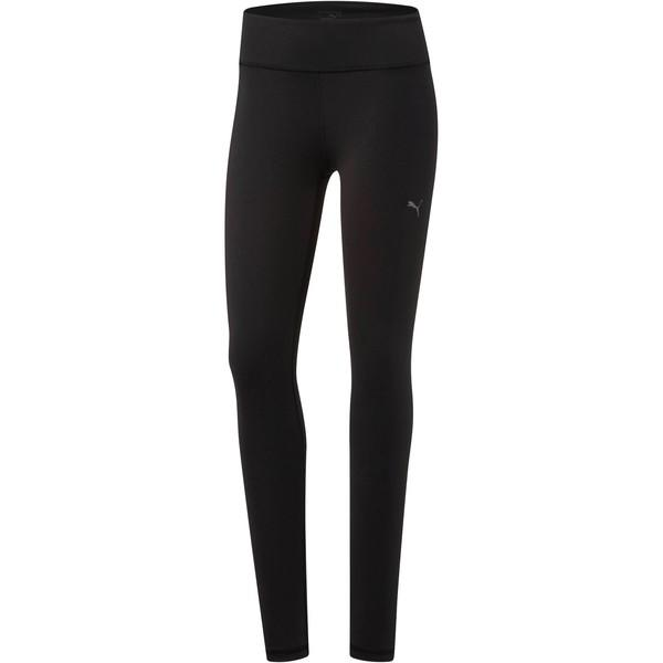 Puma Fitness Essential Ankle Tights Legging