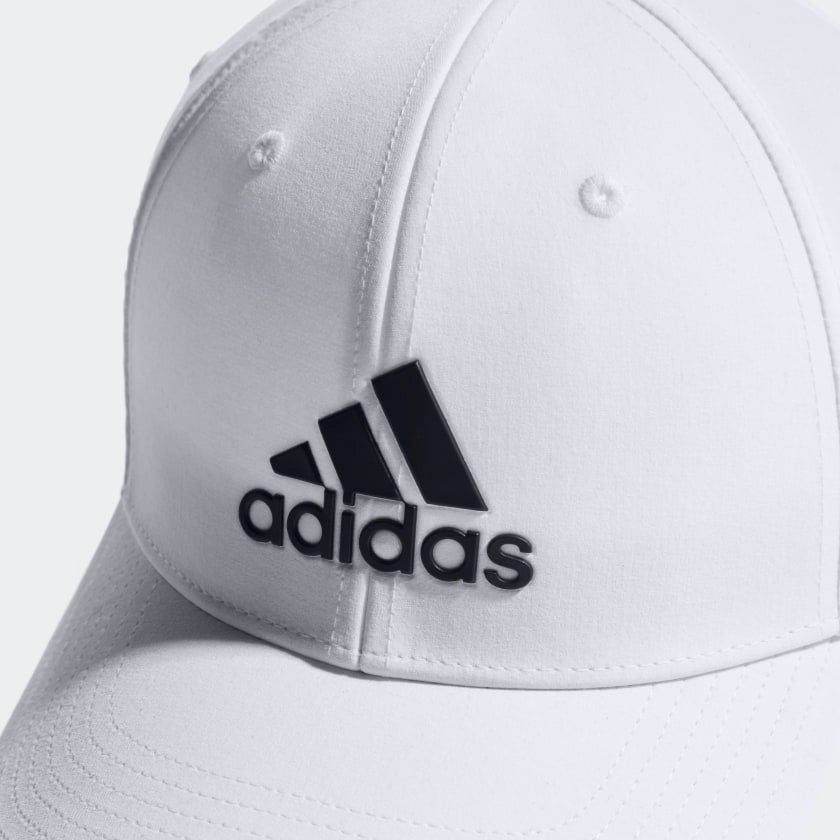 Adidas - Classic Six-Panel Cap in Canada
